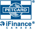veterinary services, petcard