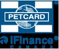 veterinary services, petcard